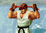 King Of Fighters Flash