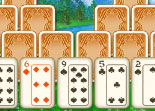 Cartes Towers