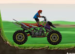 Gar�on Quad