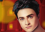 Harry Potter 1 Relooking