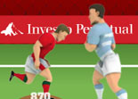 Rugby R�aliste