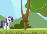 My Little Pony � Lancer