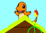 Pokemon le Combat