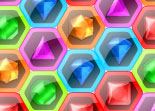 Bejeweled 3 Deluxe
