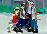 One Piece Anim�