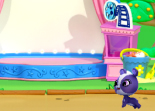 Littlest Pet Shop iPad