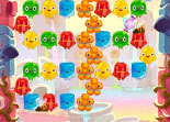 Bubble Shooter Candy Dash Android
