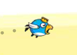 Angry Birds Royal