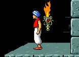 Prince of Persia Edition Sp�ciale