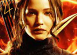 Hunger Games Nombres Cach�s
