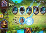 Infinite Myths Android