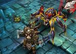 Rise of Darkness Android
