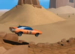 Stunt Car Challenge 3 Android