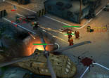 Tiny Troopers 2 Special Ops Android
