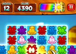 Clover Clash Android
