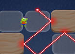 Laser Vs Zombies Android