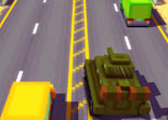 Blocky Highway Android