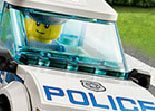 Voiture Lego Diff�rences