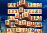 Mahjong Journey Android