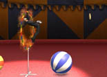 Circus Jumpers Android