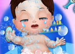 Baby Childhood Story Android