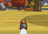 Escargot Kart Android
