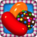Solution Candy Crush Saga Niveau 245