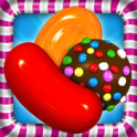 Solution Candy Crush Saga Niveau 434