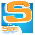 Solution Slam Niveau 651 � 659