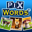 Solution PixWords 4 Lettres